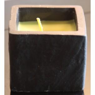 http://vo-bougies.fr/img/p/4/7/4/474-thickbox_default.jpg